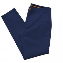 Pantalon Lucca Mare