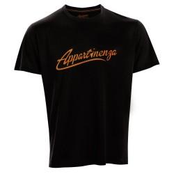 T-shirt Stefanu Neru