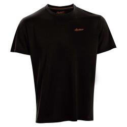 T-shirt Natale Neru