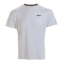 T-shirt Natale Biancu