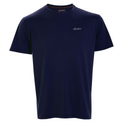 T-shirt Natale Mare