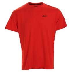 T-shirt Natale Fiara