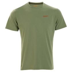 T-shirt Natale Cacchi