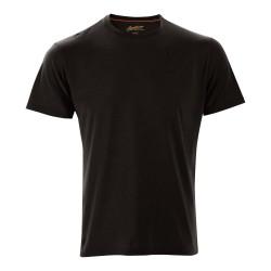 T-shirt Massimu Neru
