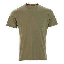 T-shirt Massimu Cacchi