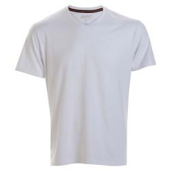 T-shirt Santu Biancu