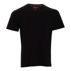 T-shirt Santu Neru