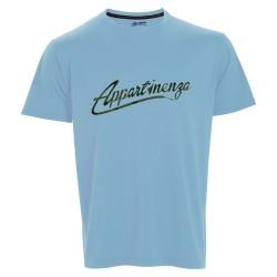 T-shirt Stefanu Fronda...