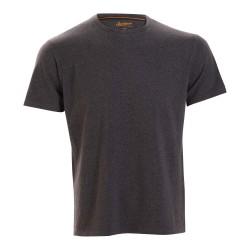 T-shirt Massimu Petru