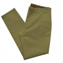 Pantalon Lucca Cacchi