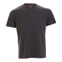 T-shirt Laurenzu Neru