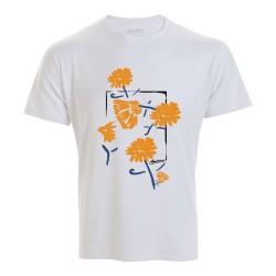 T-shirt Machja Biancu
