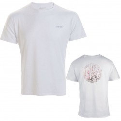 T-shirt Soldi Biancu