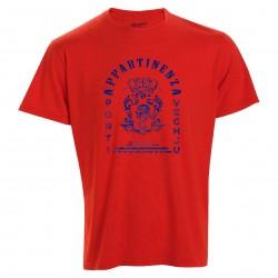 T-shirt Tatoo Fiara