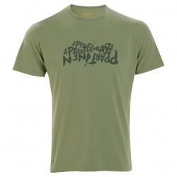 T-shirt Graph Cacchi