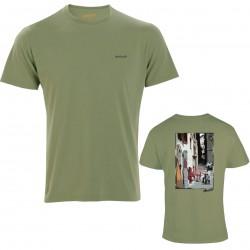 T-shirt Pescadore Cacchi