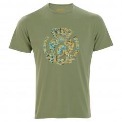 T-shirt Bling Cacchi