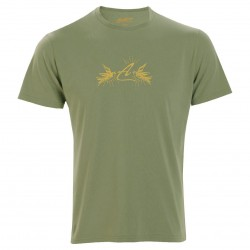 T-shirt Acelli Cacchi