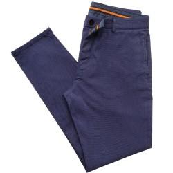 Pantalon Petru Mare