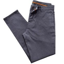 Pantalon Petru Grisgiu